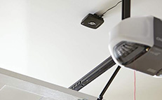 Garage Door Opener Installation Guide At The Home Depot