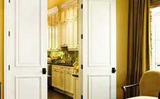 Split jamb door installation guide at the home depot interior doors planetlyrics Image collections