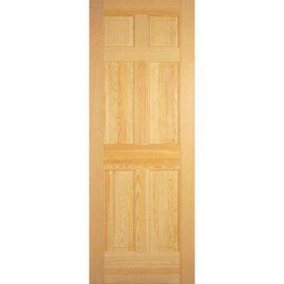 Steps to paint an interior door at the home depot interior door planetlyrics Choice Image