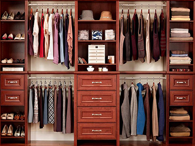 Closet Organizer Ideas The Home Depot