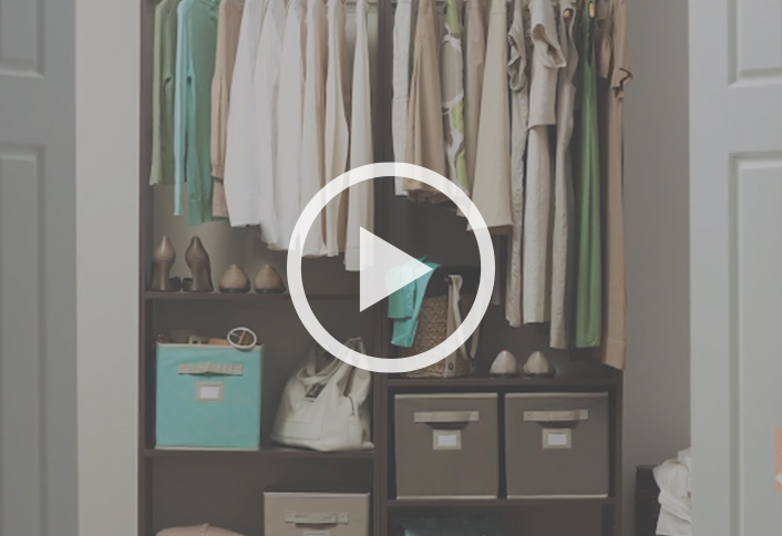 closet systems designs a shoes build home and to ideas system decors organization at your