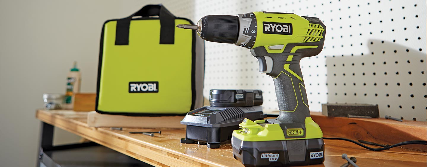 How to choose a power tool for home 43