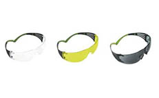 Safety Glasses & Sunglasses