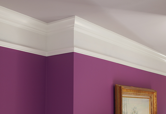 how to use an angle finder for crown molding