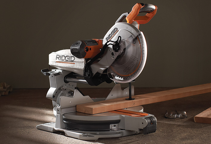 Buying guide radial arm saws at the home depot radial arm saws buying guide greentooth Image collections