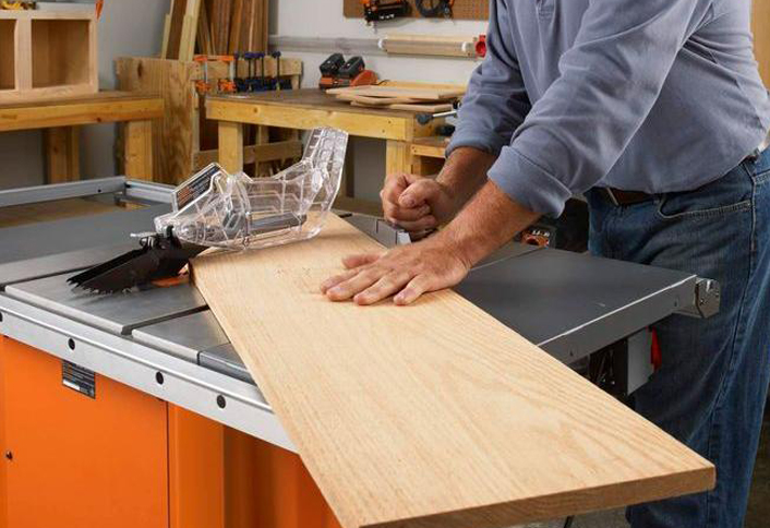 Can you put a smaller blade on a table saw gallery wiring table project guide table saw at the home depot table saw keyboard keysfo gallery keyboard keysfo Image collections