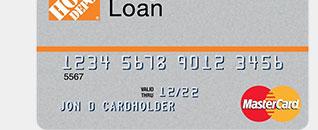 Project Loan