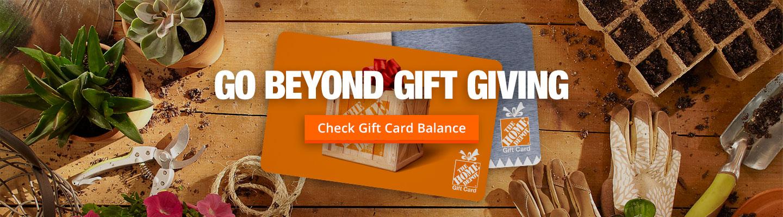 gift cards - Cvs Visa Gift Card