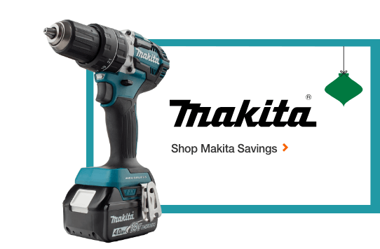 shop makita savings