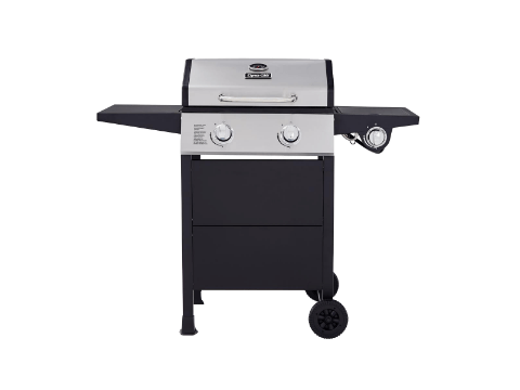 Select Grills And Accessories