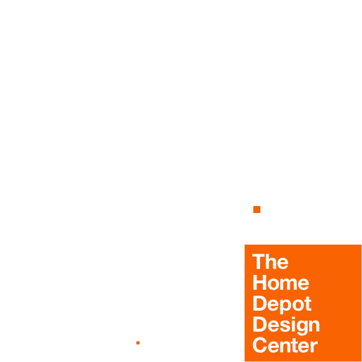 Experience The Home Depot Design Center