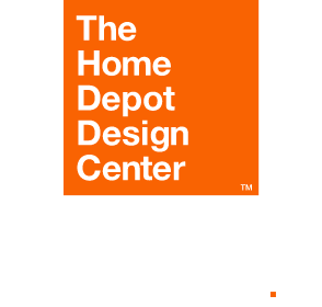Kitchen & Bathroom Design Showroom - The Home Depot Design