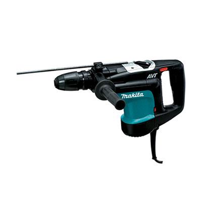 Demolition Equipment Rentals Tool Rental The Home Depot - Best demolition hammer for tile removal
