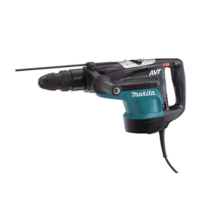demolition equipment rentals tool rental the home depotBosch Electric Jackhammer Wiring Diagram #16