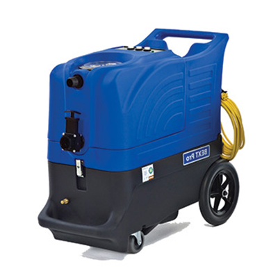 The Home Depot has a full line of floor care rental equipment, including the Rug Doctor Carpet Cleaner, floor polishers, carpet stretchers and more. See our Truck and Tool Rental Department online, or visit your nearest Home Depot Store.