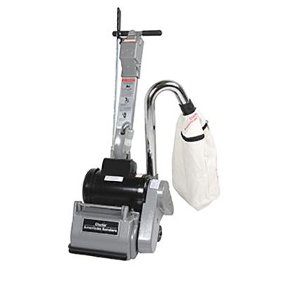 Floor Care Refinishing Als Tool