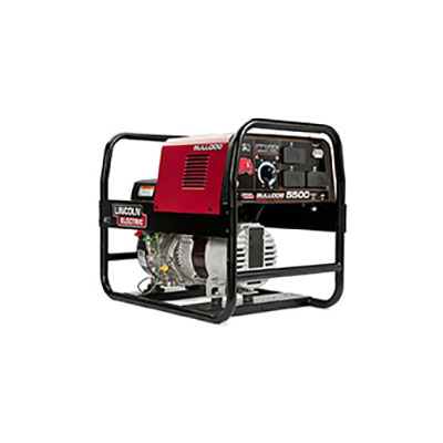 Generator Rentals Tool Rental The Home Depot