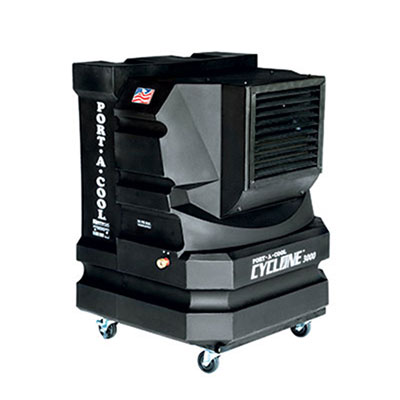 Air Conditioner And Heater Rentals Tool Rental The Home Depot