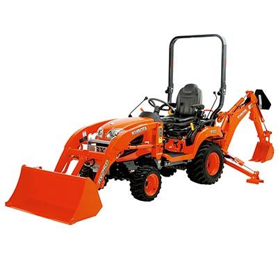 Large Equipment Rentals - Tool Rental - The Home Depot