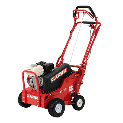 Lawn Garden Equipment Rentals Tool Rental The Home Depot