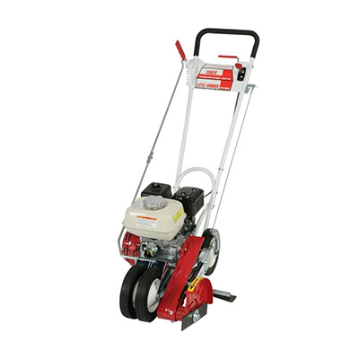 Lawn Amp Garden Equipment Rentals Tool Rental The Home Depot