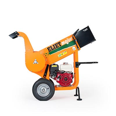 Lawn garden equipment rentals tool rental the home depot - Renter s wallpaper home depot ...