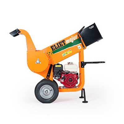 Lawn & Garden Equipment Rentals - Tool Rental - The Home Depot