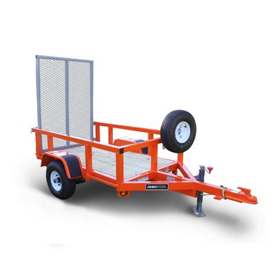 Home depot truck rental toronto