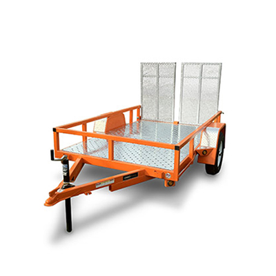 Moving And Lifting Equipment Rentals Tool Rental The Home Depot
