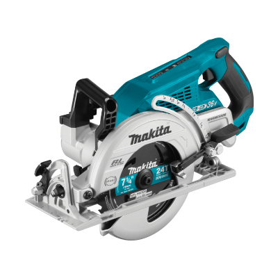 Power Tool Rental >> Power Tool Rentals Tool Rental The Home Depot