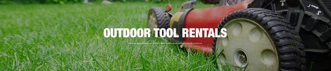 Tool Rental The Home Depot