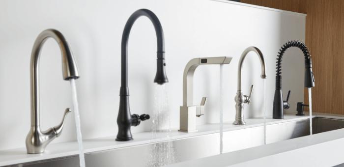 Kitchen Bathroom Design Showroom The Home Depot Design