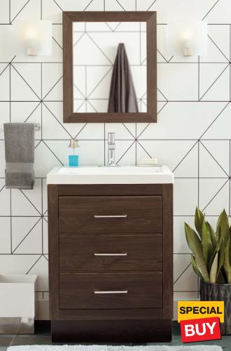 Kitchen And Bath Savings