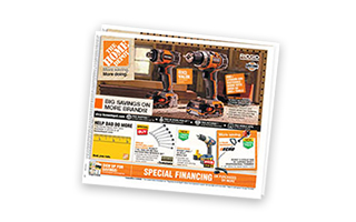 Cyber Monday Deals The Home Depot