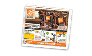 b4b7eb8ebbc Black Friday 2018 Deals – The Home Depot