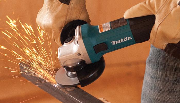 Try These Makita Drill Set Home Depot {Mahindra Racing}