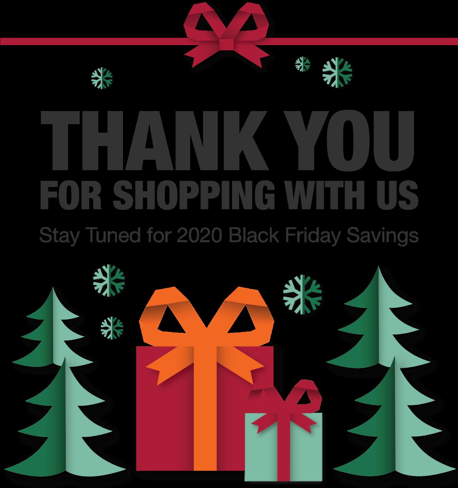 Black Friday 2020 Artificial Christmas Tree Deals Black Friday Deals   Home Depot