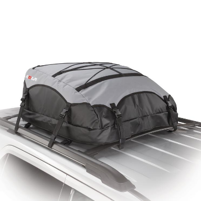 Roof Racks - Cargo Carriers - The Home Depot