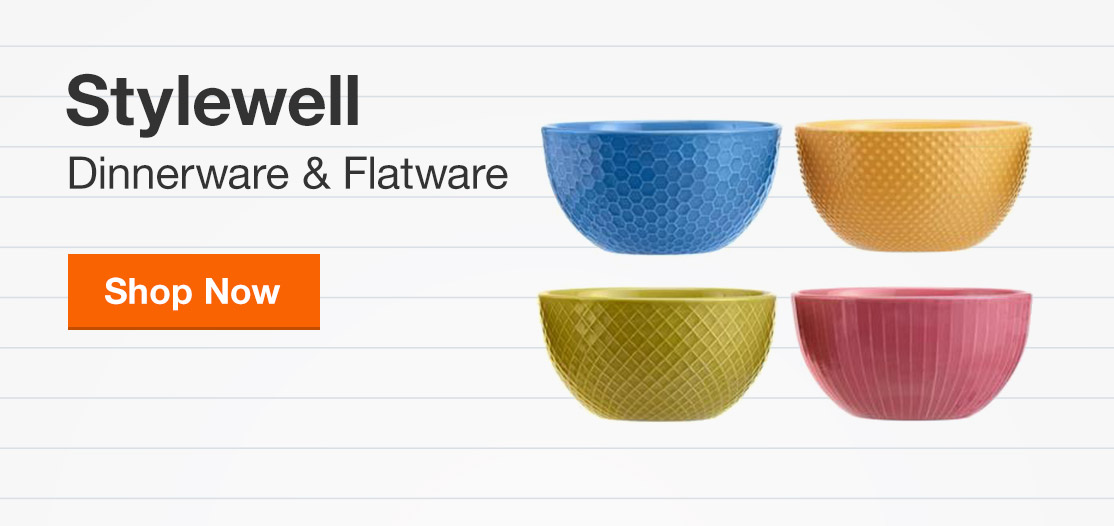Stylewell Dining Sets