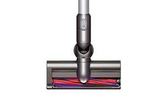 dyson-stick-vacuums
