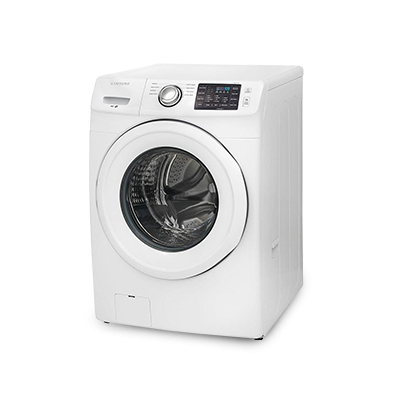 Washing Machines - Washers & Dryers - The Home Depot