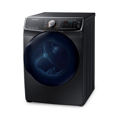 Dryers - Washers & Dryers - The Home Depot