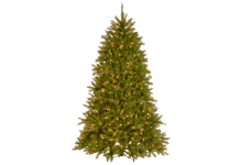 Up to 25% Off Select Artificial Trees