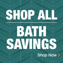 SHOP ALL BATH