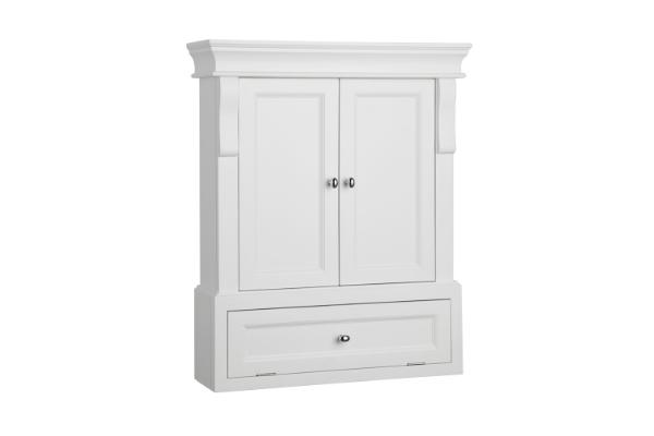Home Depot Medicine Cabinets: Bathroom Cabinets & Storage