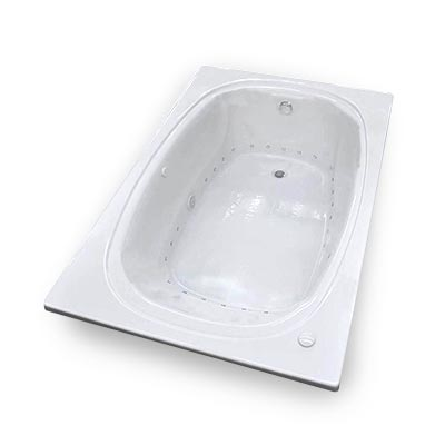 kohler - bathtubs - bath - the home depot