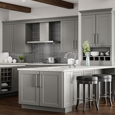 Exceptionnel UP TO 20% OFF. Select Kitchen Cabinets