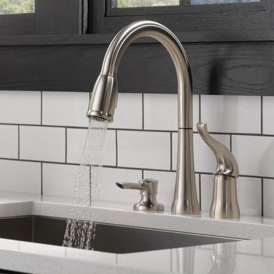 Etonnant UP TO 35% OFF. Select Kitchen Faucets