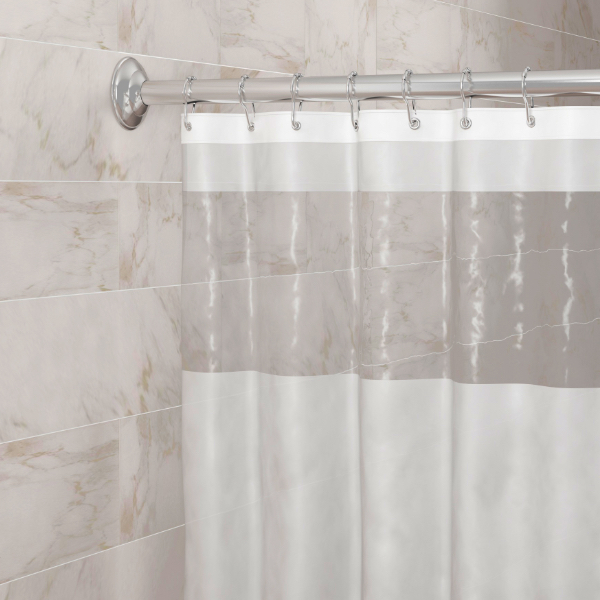 Stall Shower Curtains