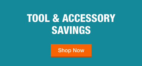 Save on Makita Special Buys